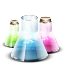 package your custom formulations